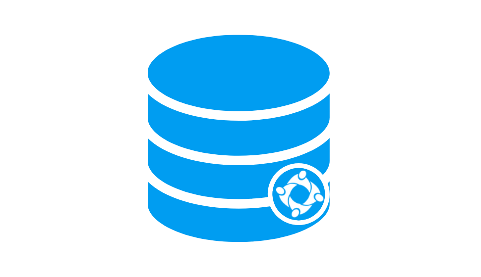 database touchpoint