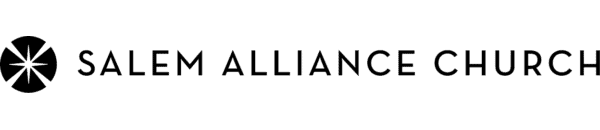 salem_alliance_logo-1